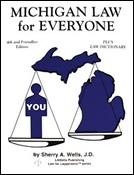 Michigan Law for Everyone